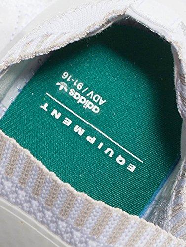 Deporte Ftwbla Adidas Ftwbla Versub Varios de Hombre EQT Support Zapatillas Colores PK para ADV rwTHYwRBq