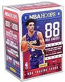 2017 - 2018 NBA Hoops Factory Sealed Basketball