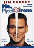 Me, Myself & Irene (Special Edition) by 20th Century Fox
