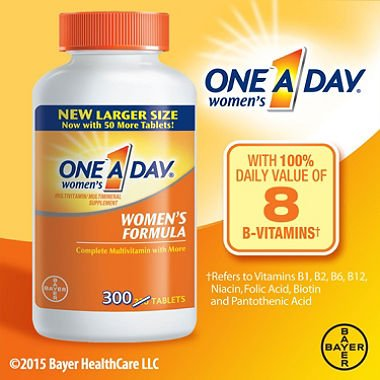 one-a-day-womens-health-formula-multivitamin-300-ct