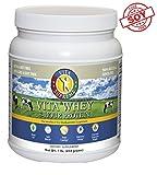 Vita-Whey Protein