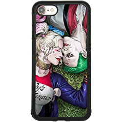 51zj8xaKwhL._AC_UL250_SR250,250_ Harley Quinn Phone Cases iPhone 8