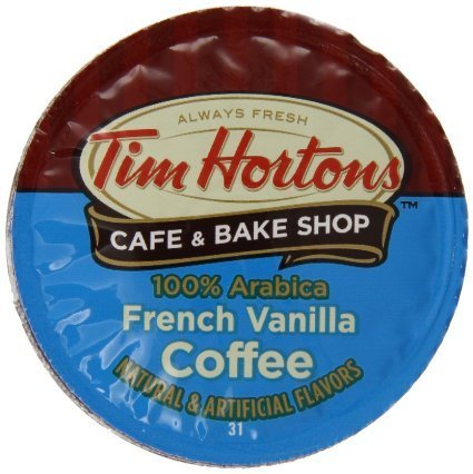 tim-hortons-french-vanilla-48-count