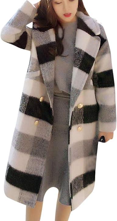 cherche manteau femme grande taille)