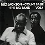 And The Big Band Vol. 1
