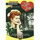 I Love Lucy - Season One (Vol. 9)