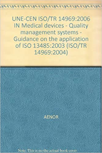 Iso 14969 pdf free download