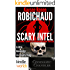 Codename: Chandler: Scary Intel (Kindle Worlds Novella) (The Bookworm Brigade Book 0)