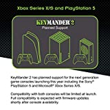 IOGEAR KeyMander 2 Keyboard/Mouse Adapter Plus