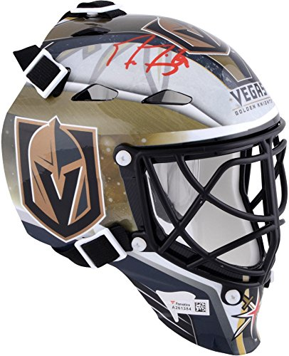 All NHL Signed Helmets Price Compare