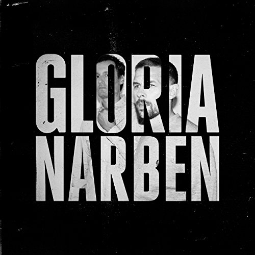 Narben (Hamburger Küchensessions)