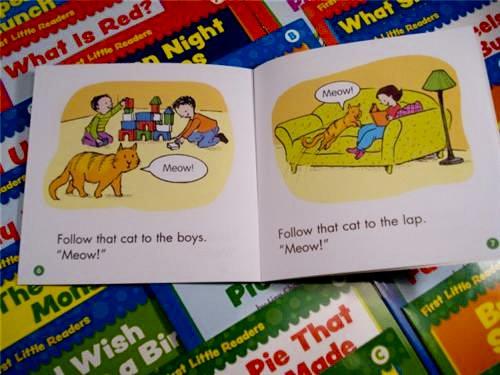 learn to read set 60 beginning reading books for kids preschool