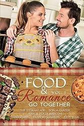 Food & Romance Go Together, Vol. 1 (Volume 1)