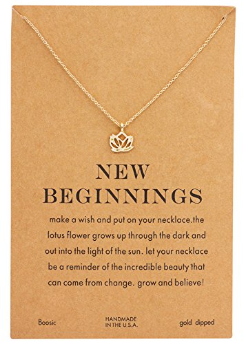 boosic-new-beginnings-lotus-pendent-necklace-with-message-card