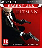 Hitman Absolution Essential