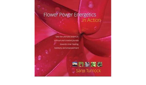 Environment Secretary Michael Gove at RHS Chelsea Flower Show