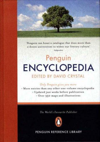 Download the penguin encyclopedia book pdf audio fandeluxe Gallery