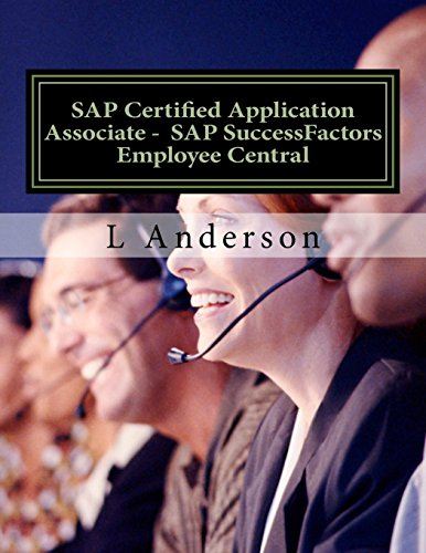 sap-certified-application-associate-sap-successfactors-employee-central