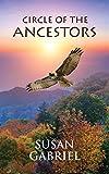 Circle of the Ancestors