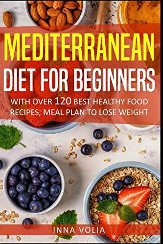[PDF FREE] 64 D.Own.Load: [PDF FREE] Mediterranean Diet