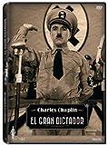 El Gran Dictador [DVD]