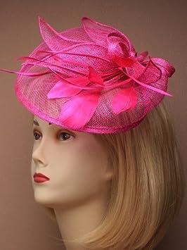 Hatinator in cerise pink e9a1174259a