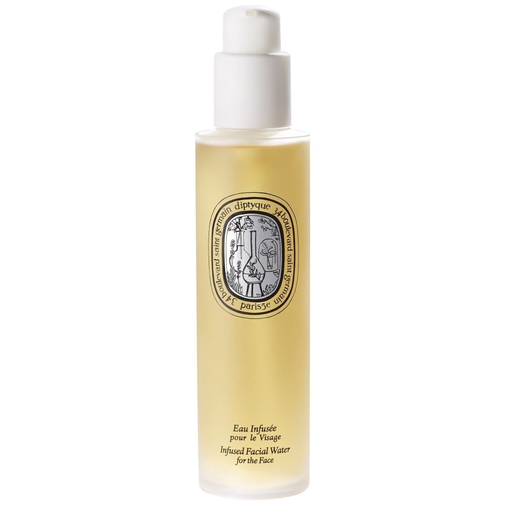 Diptyque Infused Facial Water 150ml