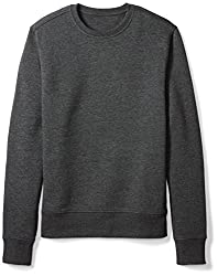 Image of the product Amazon Essentials Mens that is listed on the catalogue brand of Amazon Essentials.