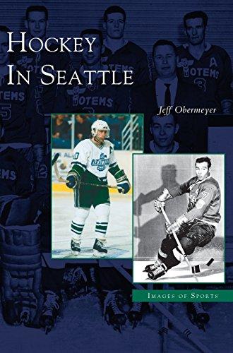 Hockey in Seattle ()
