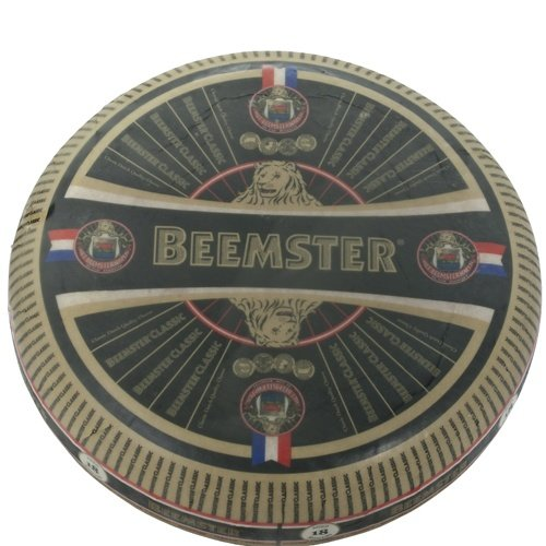 Gouda - 24 lb wheel by Beemster (Image #1)