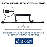 Ultimate-Body-Press-Doorway-Pull-Up-Bar