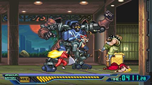 Amazon.com: The Ninja Saviors - Return of The Warriors ...