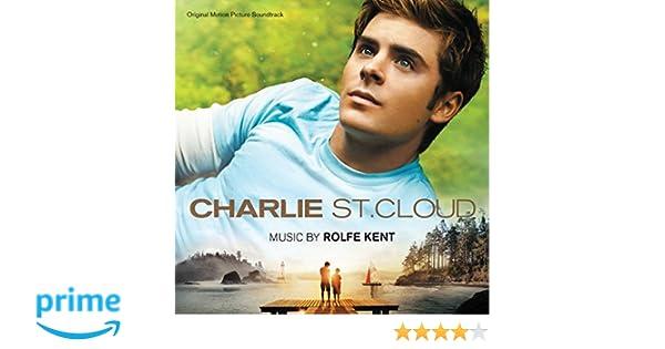 charlie st cloud plot holes