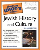 Jewish History and Culture, Benjamin Blech, 1592572405