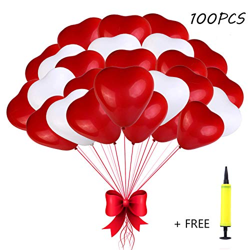 Hospitable Foil Balloons Star Balls Happy New Year Party Decoration Air Helium Balloons Home For Christmas Gift For Holiday Birthday 10pcs Durable Service Ballons & Accessories