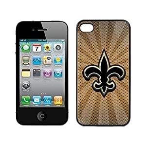 SUUER Sport Personalized Custom Plastic Hard CASE for iPhone 5 5s Durable Case Cover