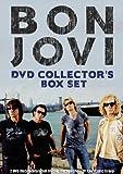 Bon Jovi - Dvd Collector's Box