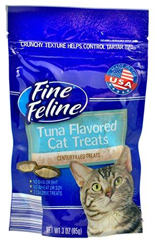 fine-feline-center-filled-cat-treats-3-oz-tuna-flavored