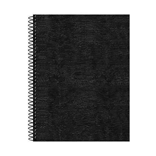 BLUELINE Wirebound Ruled Notebook, ,8.5