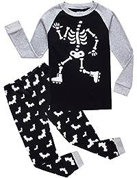 d311cfc48 Boy s Pajama Sets
