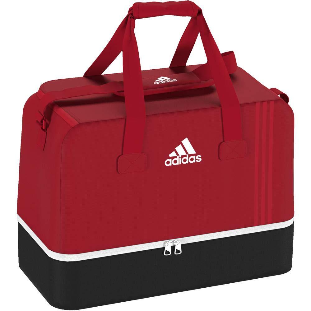 b1c1454c8c5 adidas Tiro M Team-Tasche  Amazon.de  Bekleidung