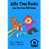 Jolly Time Books:  Leo the Lion Politician: George Washington explains that everyone, even politicians, should tell the truth (Playhouse Book 13)