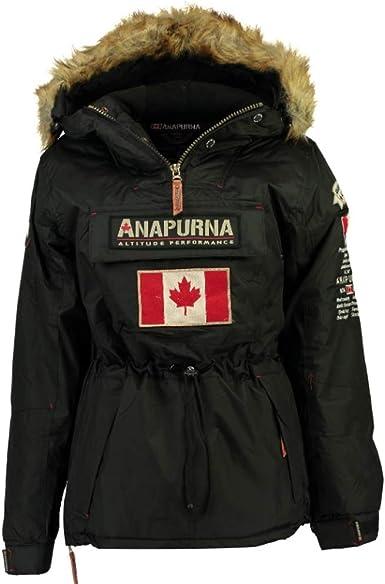 Anapurna dans manteaux et vestes pour femme | eBay