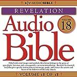 Audio Bible, Vol 18: Revelation |  Flowerpot Press