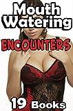 Bargain eBook - 19 Mouth Watering Encounters