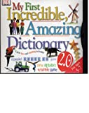 My First Incredible Amazing Dictionary 2.0 DK - Best Reviews Guide