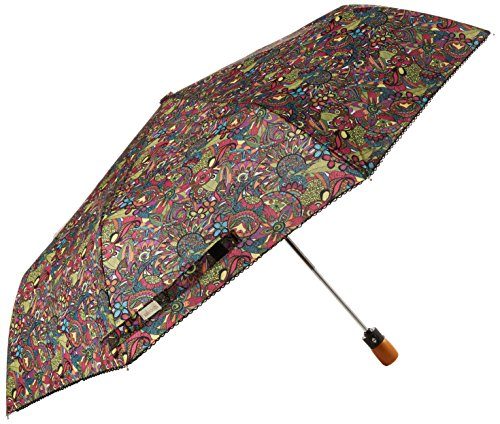 sakroots-artist-circle-umbrella-rainbow-spirit-desert-one-size