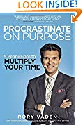 Rory Vaden (Author) (133)  Buy new: $16.95$13.04 59 used & newfrom$1.98
