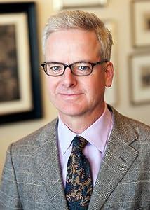 Peter Pennoyer