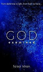 God Examined
